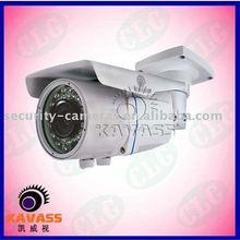 ir 600tvl osd wide dynamic waterproof manual focus cctv product