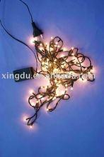 rice bulb string light (mini pearl)