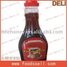 454g seasoning BBQ sauce