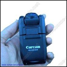 HD Flip Screen Rotation taxi camera system