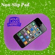 NON-Slip Cell Phone Pad
