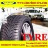 13-20 inch Passenger Car tyre