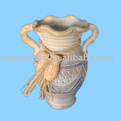 clay pot for tandoor