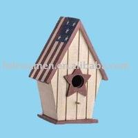2014 new custom wholesale bird nest