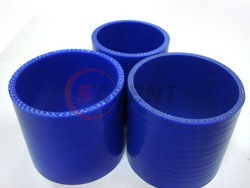 Straight coupling Straight Reducers parts rubber sleeve