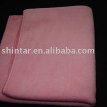 Micorfiber Suede Cloth