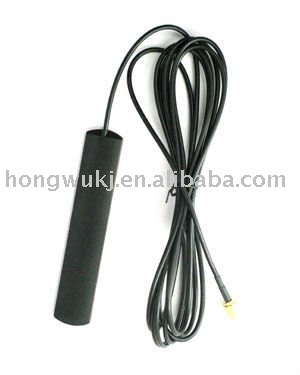 ... antenna,GSM car antenna,sticker omni-directional antenna(Factory),XQZ