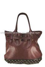 2011 new collection fashion bag