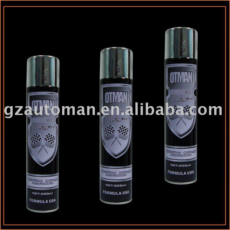 best chrome effect spray. Black Bedroom Furniture Sets. Home Design Ideas