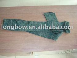 2012 new knitting gun sock