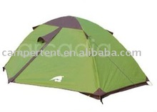 backpacking tents for outdoor camping
