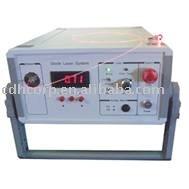 915nm diode laser system