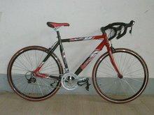 JM-CM-64 aluminum alloy racing bike