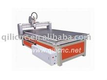 Worldwide used woodworking cnc machine QL1325-2