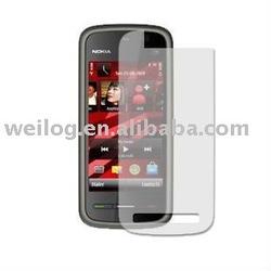 Screen Protector for Nokia 5230