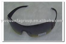 2011 Fashion sunglasses