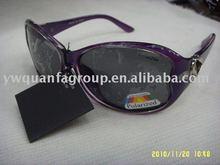 2011 Top Fashion sunglasses
