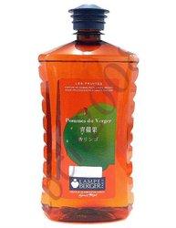 asia version fragrance aroma oil lampe berger. Black Bedroom Furniture Sets. Home Design Ideas