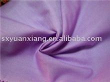 21s twill cotton cloth fabric
