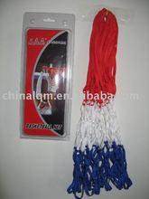 LIQIUMEI High quality Basketball net