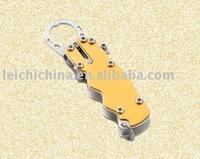 Hi Tech fishing accessory--fish catcher