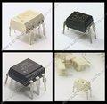 Moc3011t-m moc3011 optoacoplador circuito integrado