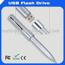 16GB OEM USB pen drive