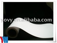inkjet photo paper,glossy photo paper,printing materialphotographic paper,