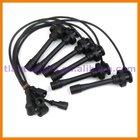 Spark Plug Cable Set For Mitsubishi Pajero V73 6G72 Sport K96 MD371794