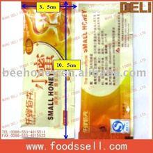 honey portion(15g)