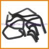 Heater Water Hose Kit For Mitsubishi Pajero V73 6G72 V75 6G74 MR535980