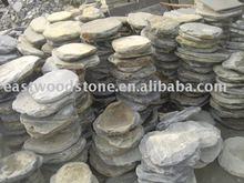 flagstone paver/slate tumbled stone