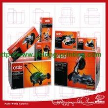 tool packing box