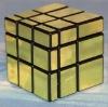 JY-8155A Mirror Magic puzzle cube