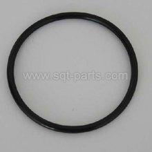 20*2.4,GB1235-76 excavator o-ring seal