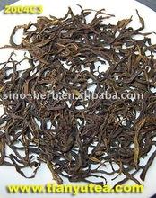 Organic Oolong Tea with Top Quality-03- Feng Huang Dan Zong
