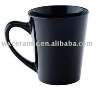 ceramic mug 11oz mug color mug