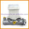 cilindro maestro de freno de montaje para mitsubishi pajero v32 4g54 mb534481