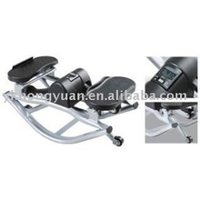 ab series fitness foot stepper as seen on tv(HY-0031)
