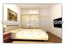 wardrobe/indoor furnitures