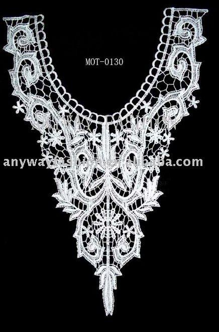 Crochet lace tablecloth | Shop crochet lace tablecloth sales