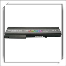 Notebook Rechargeable Laptop Battery for HP Compaq nc8200 nc8230 nc8430 nx9420(12cell 14.8V 7800mAh)Black