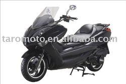 T3 EEC 125cc motorcycle