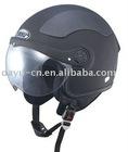 german style helmet