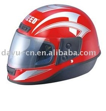 Uneed helmet