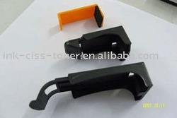 Clip for ink cartridge /inkjet cartridge