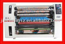 JC-215 Stationery tape making machine