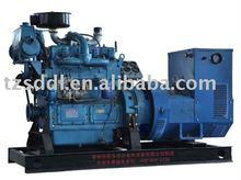 weifang diesel generator