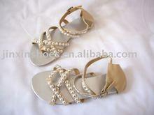 fashion lady slipper