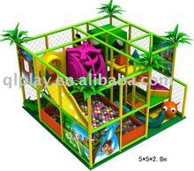 indoor play sets